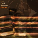Carl-Brown-Front-web