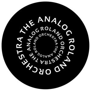 The Analog Roland Orchestra