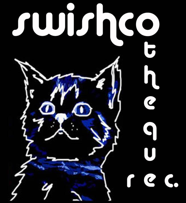 Swishco