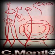 C.Mantle'