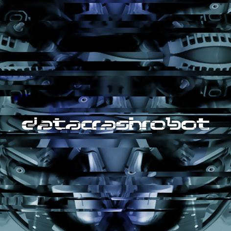 Datacrashrobot