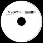cd-template