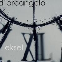 D'Arcangelo