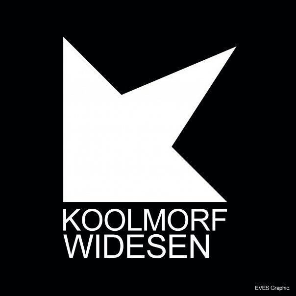 Koolmorf Widesen