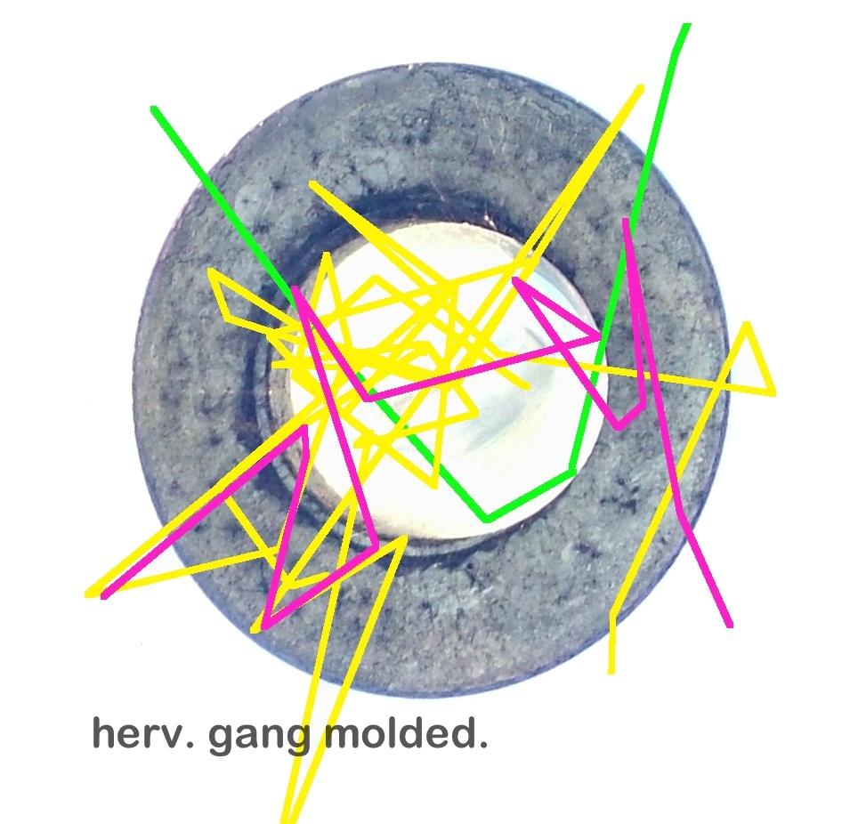 CF044 - Herv