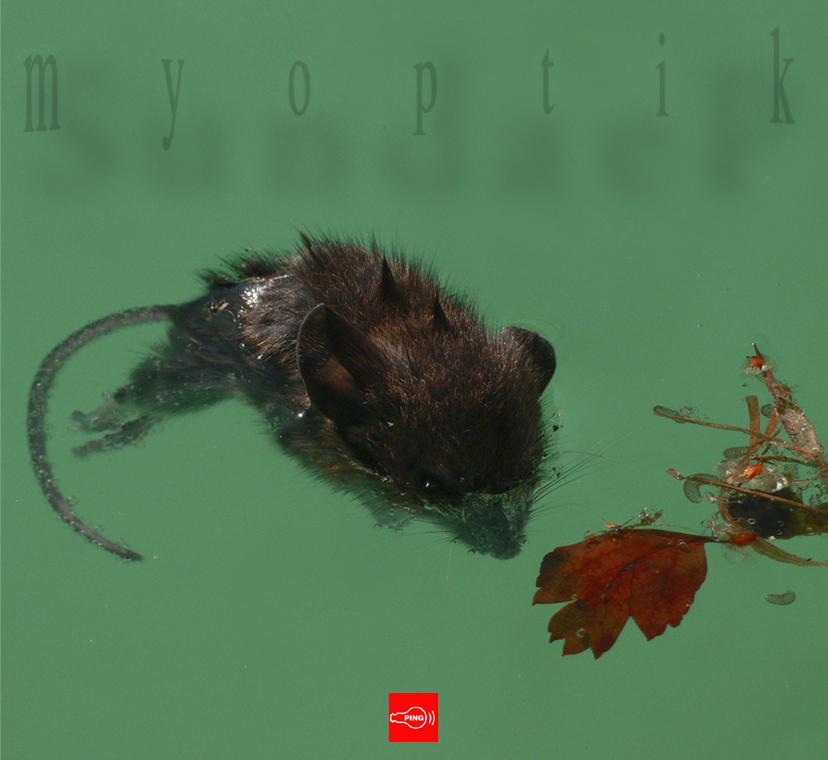CF015 - Myoptik - Sundae_P EP