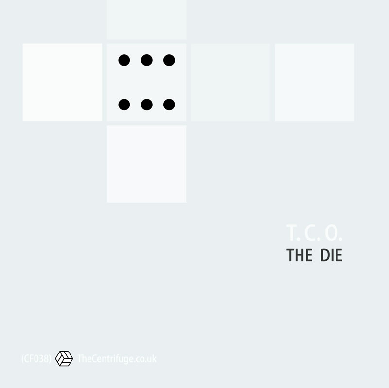 CF038 - TCO - The Die