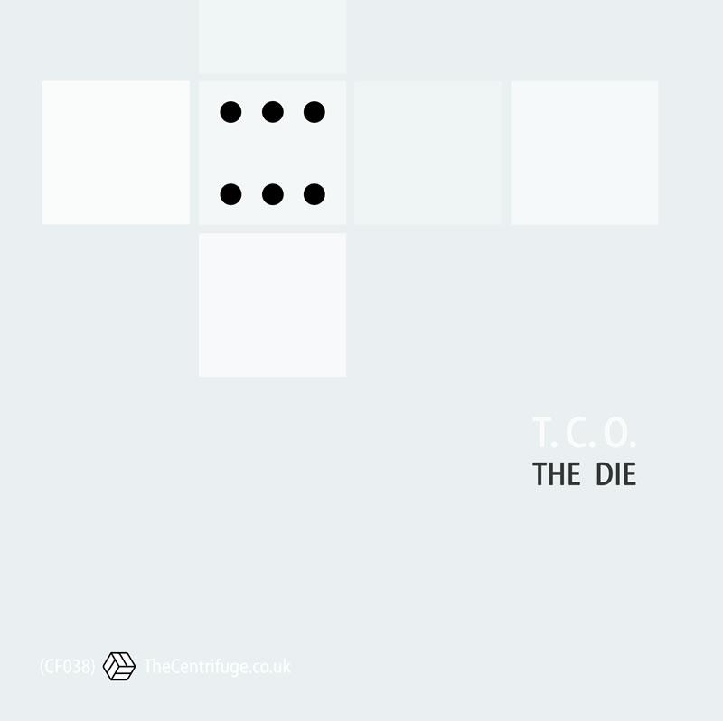 CF038 - TCO - The Die