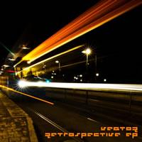 CF024 - Veqtor - Retrospective EP